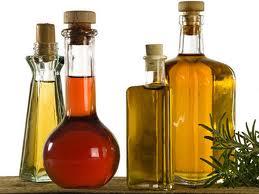 Ce uleiuri pot fi folosite la gătit?