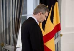 Modelul german – toleranţa zero. Pe când şi la noi?