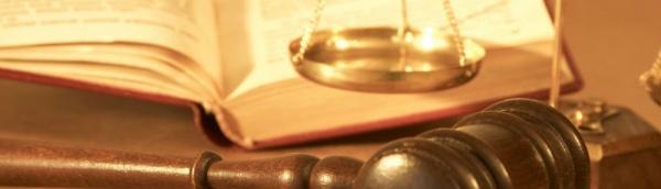 """Judecătorii care l-au condamnat pe Năstase, """"răsplătiți"""" de Băsescu"""
