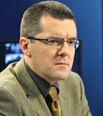 Dan Dungaciu: Ispita maghiară şi presiunea rusă