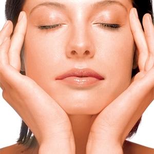 10 remedii naturale pentru durerile de cap!