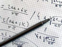 Rezultatele fazei judeţene pentru matematicienii din ciclul primar