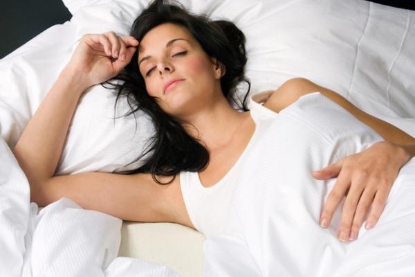 Somnul de prânz te poate avertiza despre o boală