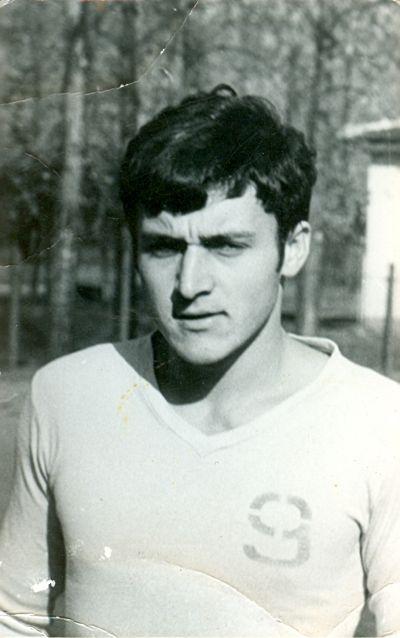"""""""Memorialul Mircea Dohan-Cupa NIRO"""" ajunge la a VIII-a ediție. Careiul va deveni capitala handbalului juvenil"""