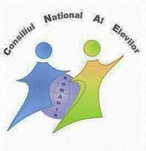 Activitatea Consiliului Național al Elevilor
