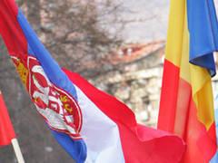 România – Serbia, o ineflexibilitate salutară