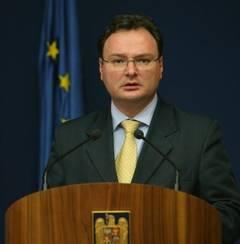 Ministrul Educaţiei a intervenit in scandalul de la UMF Tg. Mureş