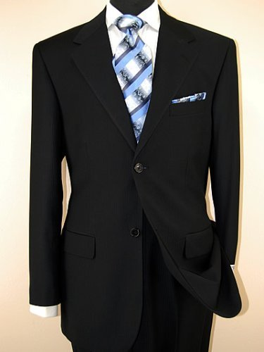 6 elemente esenţiale in garderoba unui bărbat