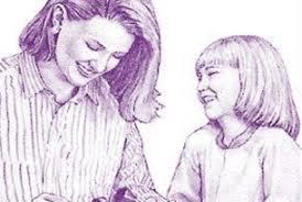 Gânduri închinate mamei