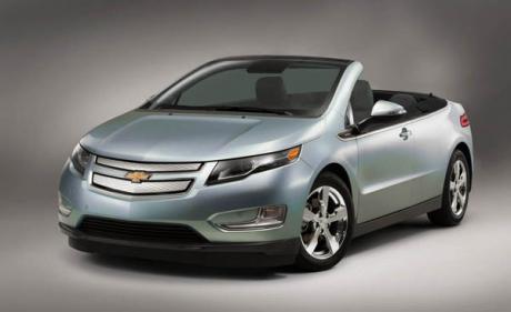 Top 10: Cele mai economice maşini în 2012