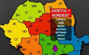 Popularii europeni  pregătesc o Românie federalizată, un stat vasal, slab, controlat din afara ţării