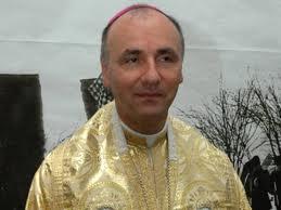 PS Virgil Bercea reprezentat al României la COMECE