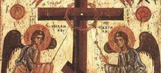 Un fragment din Sfânta Cruce va fi expus la Catedrala Mitropolitană din Cluj-Napoca