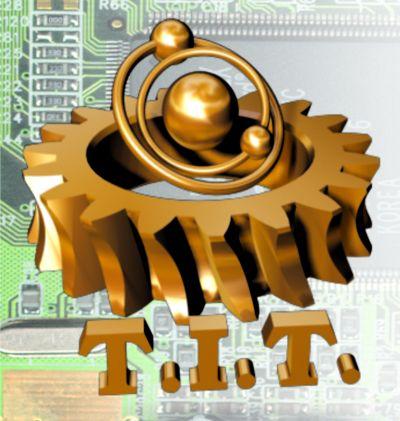Târgul Internaţional Tehnic, Pro Invent şi Foresta la EXPO Transilvania – 27-30 martie 2012