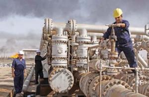 Gafă monumentală la desecretizarea contractului Chevron