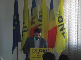 TNL comemorează sacrificiul pentru democraţie al tinerilor din Republica Moldova