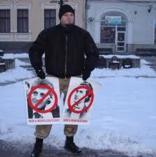 PCM Covasna: Să fie interzisă prin Constituţie profanarea simbolurilor minorităţilor naţionale
