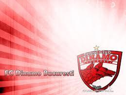 Dinamo Bucureşti vine la Satu-Mare