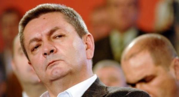 Planul lui Băsescu pentru PSD