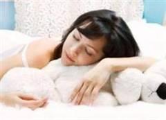Dormi bine şi pe caniculă!