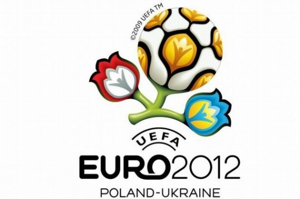 PROGRAM EURO 2012