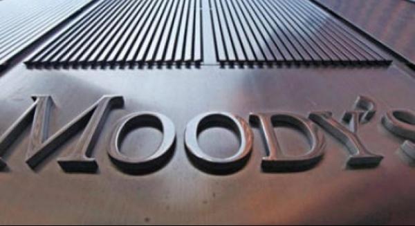 Moody's retrogradează Italia