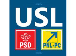 USL a depus plângere penală împotriva lui Traian Băsescu