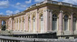Conducerile bisericilor catolică, reformată și evanghelică din Ungaria au refuzat să participe la comemorarea Trianonului