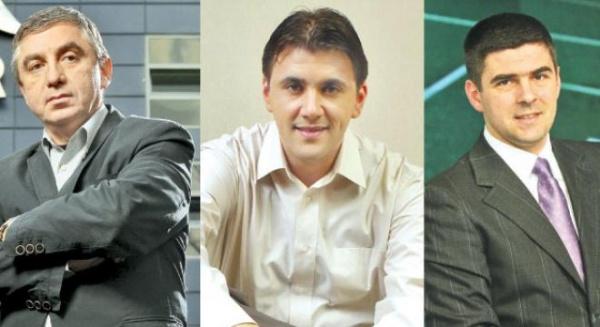 Cum le-a furat TVR sportul românilor
