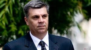 Scandalos: parlamentarii vor să adopte legislaţia electorală pe ascuns