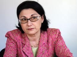 Andronescu: Şcolile vor organiza cursuri pentru elevii care nu au promovat Bac-ul