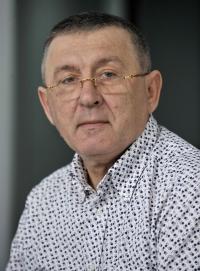 SRI, Parlamentul şi scandalul Ion Stan