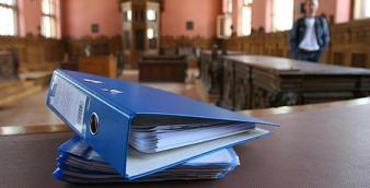 OUG 41/2012 privind referendumul, constituţională din… 2007