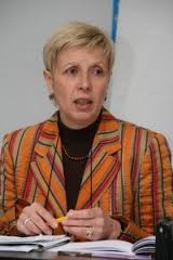 Direcţia de Sănătate Publică Satu Mare are director nou