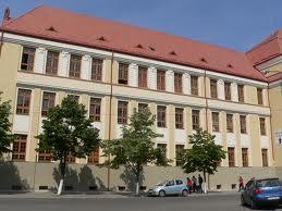 """Ziua Portilor Deschise la Colegiul National  """"Mihai Eminescu"""""""