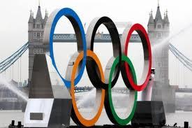 10 lucruri ce poate nu le stiai despre JO 2012
