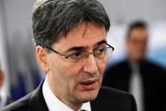 Leonard Orban: Toate proiectele POSDRU verificate de CE conţineau nereguli