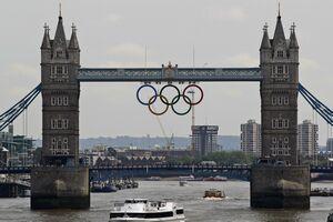 Echipa Olimpică a României care va merge la Jocurile Olimpice de la Londra