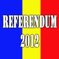 Referendumul – cel mai curat scrutin în ultimii 4 ani