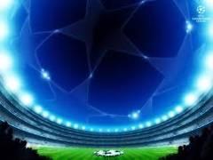 UEFA înfiinţează o nouă super competiţie europeană
