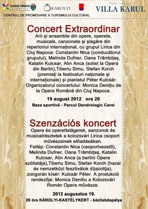 Un weekend cultural-AugustFest5