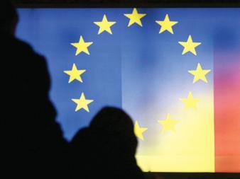 CE va recupera de la 13 ţări, printre care şi România, 215 milioane de euro reprezentând cheltuieli în cadrul PAC