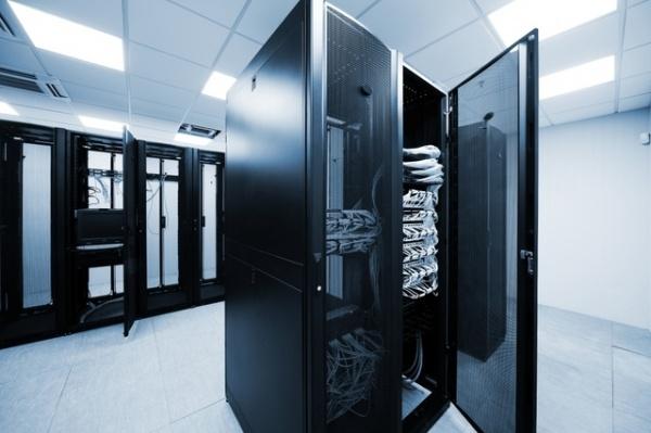 Guvernul a aprobat schema de ajutor de stat de 100 de milioane de euro pentru firmele IT care creează peste 200 de joburi noi