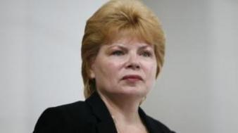 CSM blochează din nou numirea Monei Pivniceru la Justiţie
