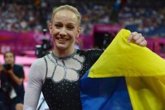 Şapte sportivi români nominalizaţi la topul celor mai buni sportivi din Balcani