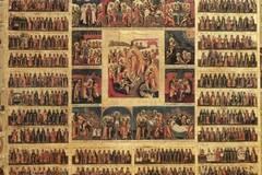 1 septembrie: Inceput bun de an bisericesc – Află cum calculează Biserica timpul şi de ce