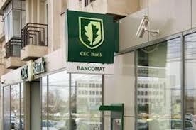 CEC Bank vinde credite ipotecare cu reduceri pentru credite viitoare
