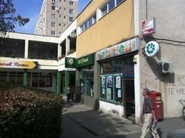 Scandal uriaş la CEC Bank Cluj. Angajaţii FURAU din conturile clienţilor
