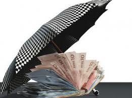 Ce se întâmplă cu banii plasaţi în depozite la o bancă falimentară?
