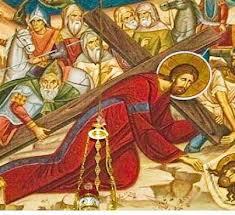 Înălţarea Sfintei Cruci, 14 septembrie.Tradiţii şi obiceiuri